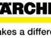 Kärcher-150x87