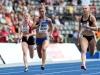 Leichtathletik - Deutsche Meisterschaften - 2019