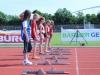 VfB-Sportfest-2015-Bild06