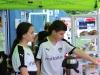 VfB-Sportfest-2015-Bild08