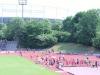 VfB-Sportfest-2015-Bild12
