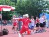 VfB-Sportfest-2015-Bild16