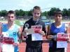 VfB-Sportfest-2015-Bild21