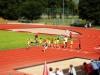 VfB-Sportfest-2015-Bild27