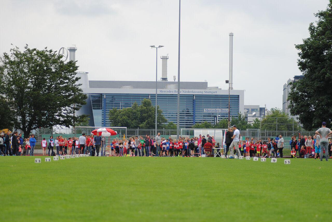 VfB_Sportfest 2017 Bild 003