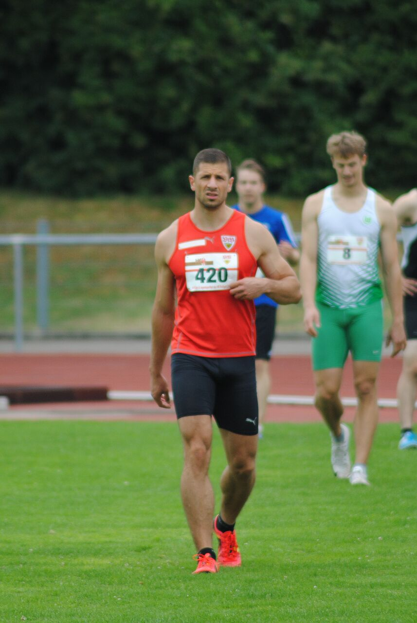 VfB_Sportfest 2017 Bild 008