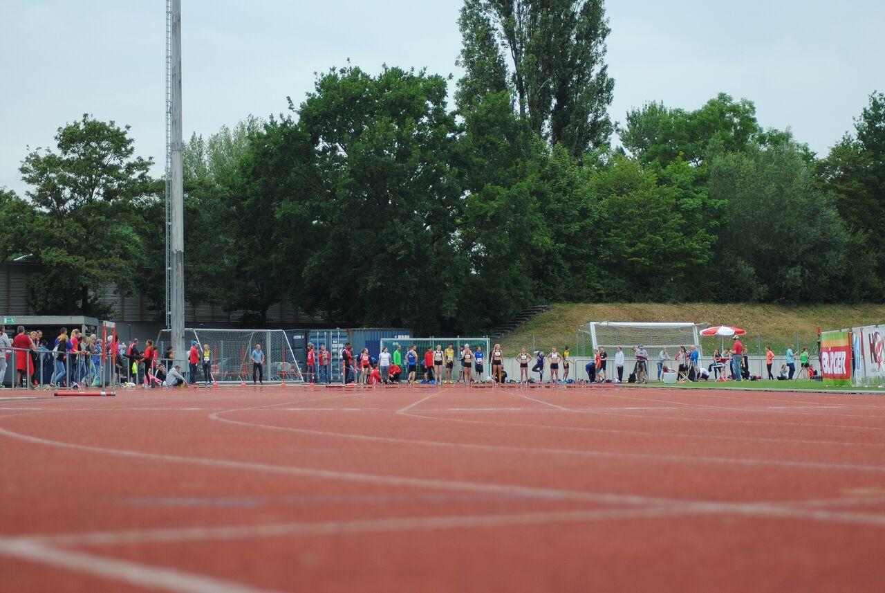VfB_Sportfest 2017 Bild 010