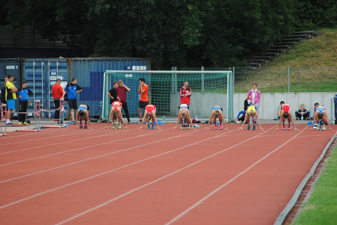VfB_Sportfest 2017 Bild 013