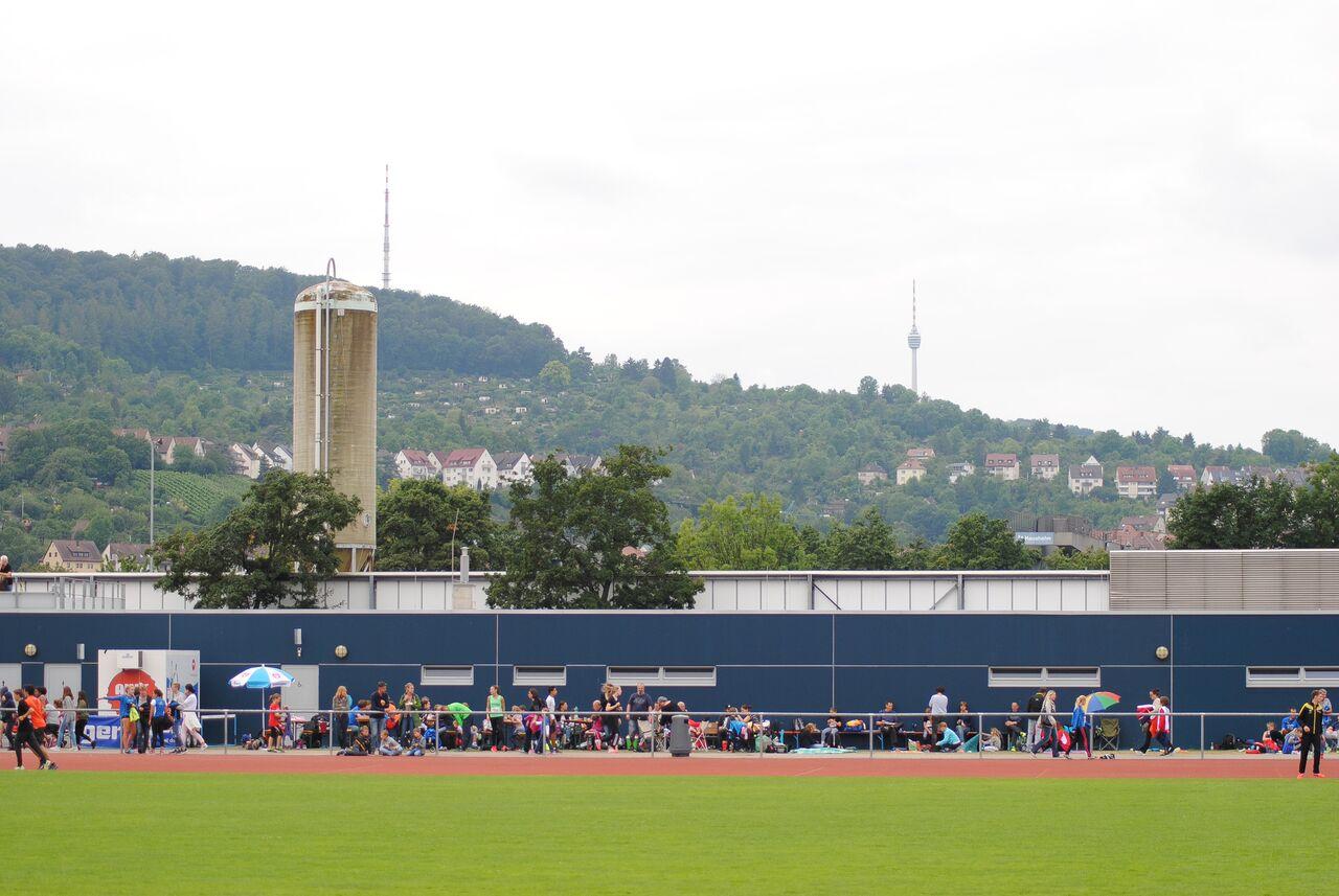 VfB_Sportfest 2017 Bild 040