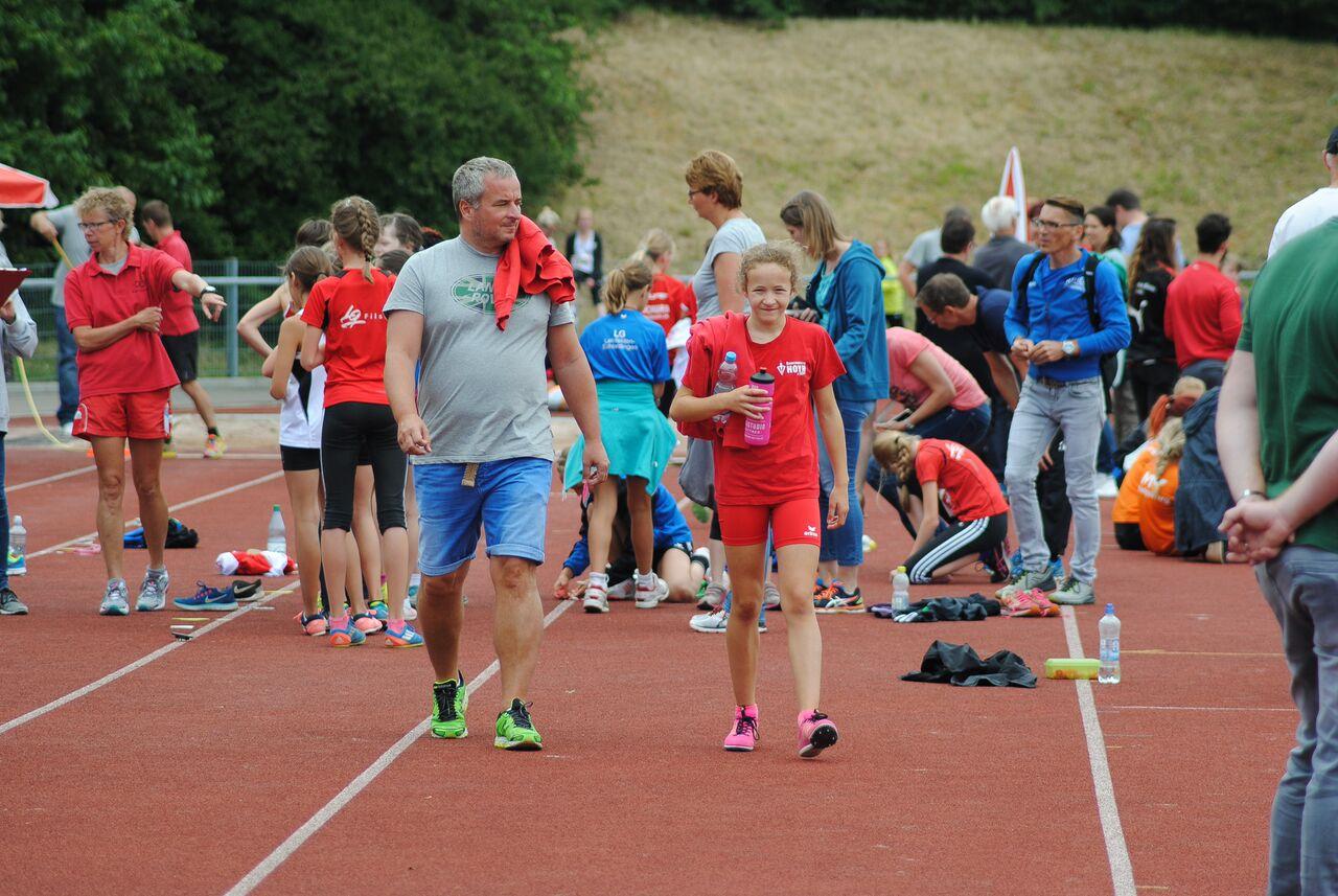 VfB_Sportfest 2017 Bild 044