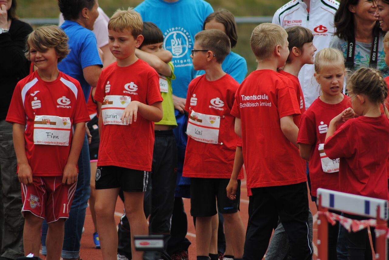 VfB_Sportfest 2017 Bild 048
