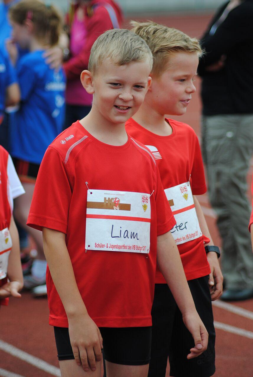 VfB_Sportfest 2017 Bild 050