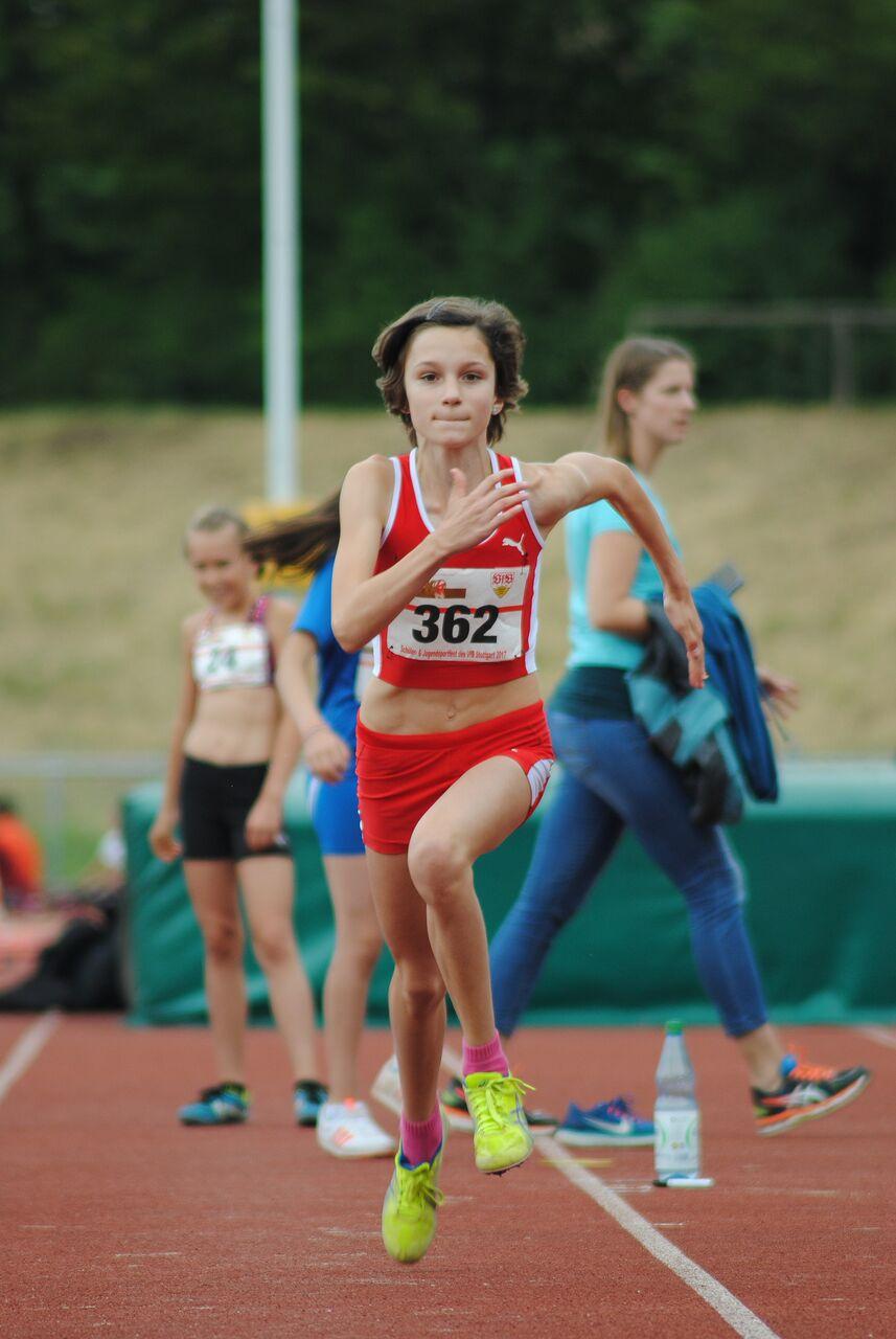 VfB_Sportfest 2017 Bild 054