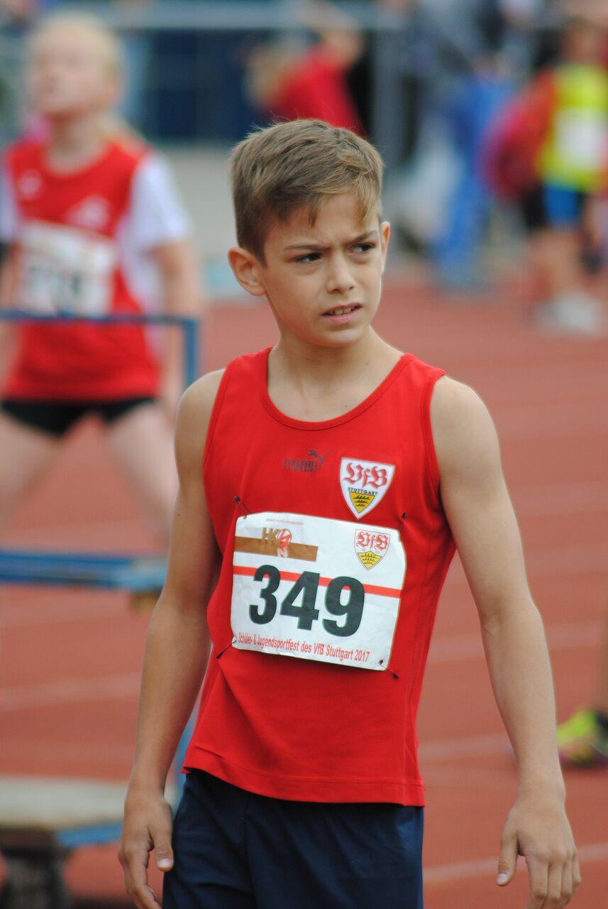 VfB_Sportfest 2017 Bild 068