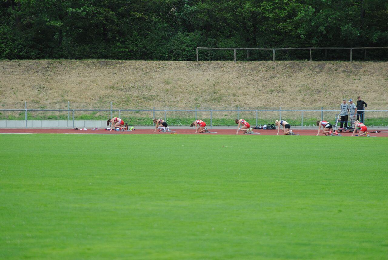 VfB_Sportfest 2017 Bild 091