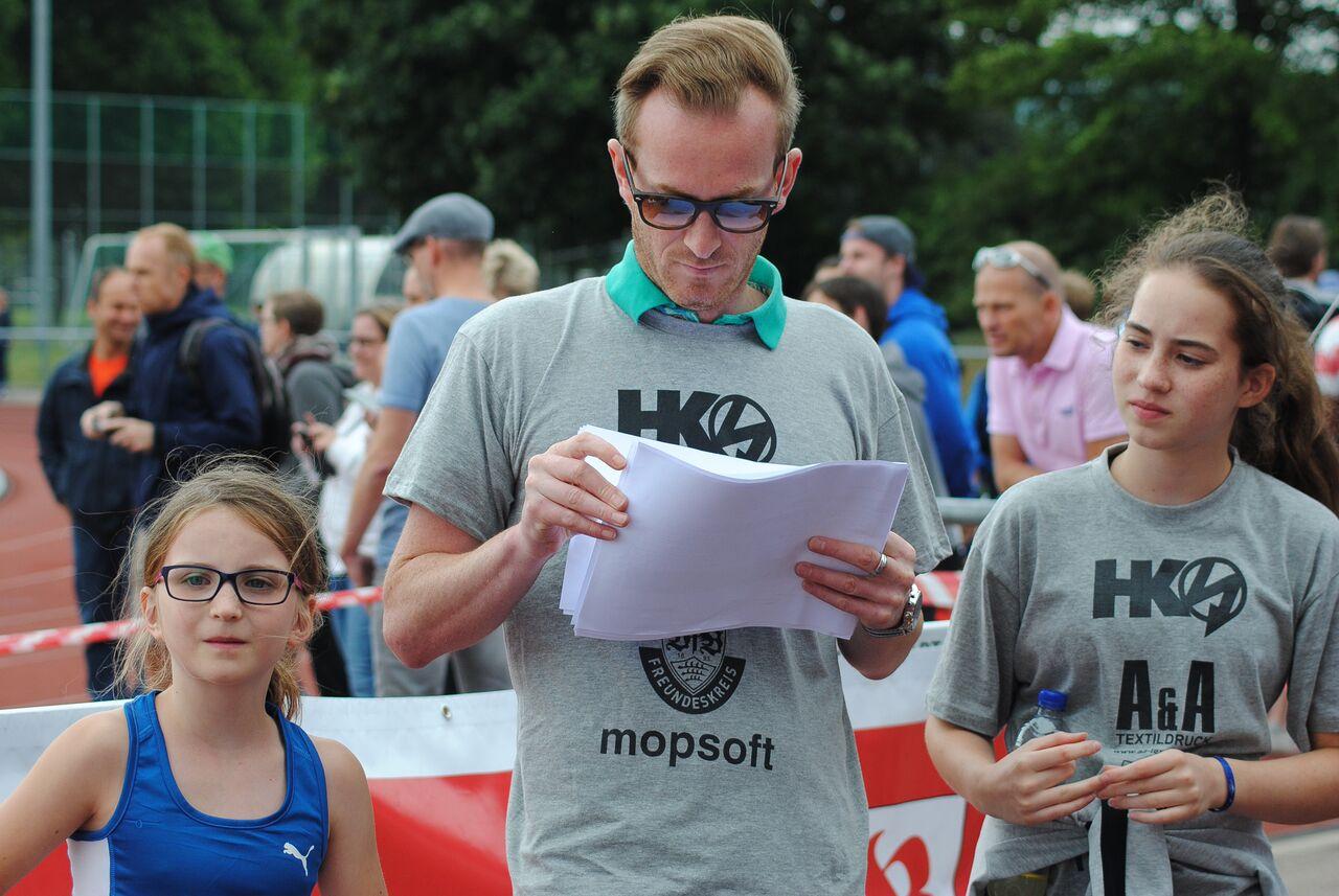 VfB_Sportfest 2017 Bild 106