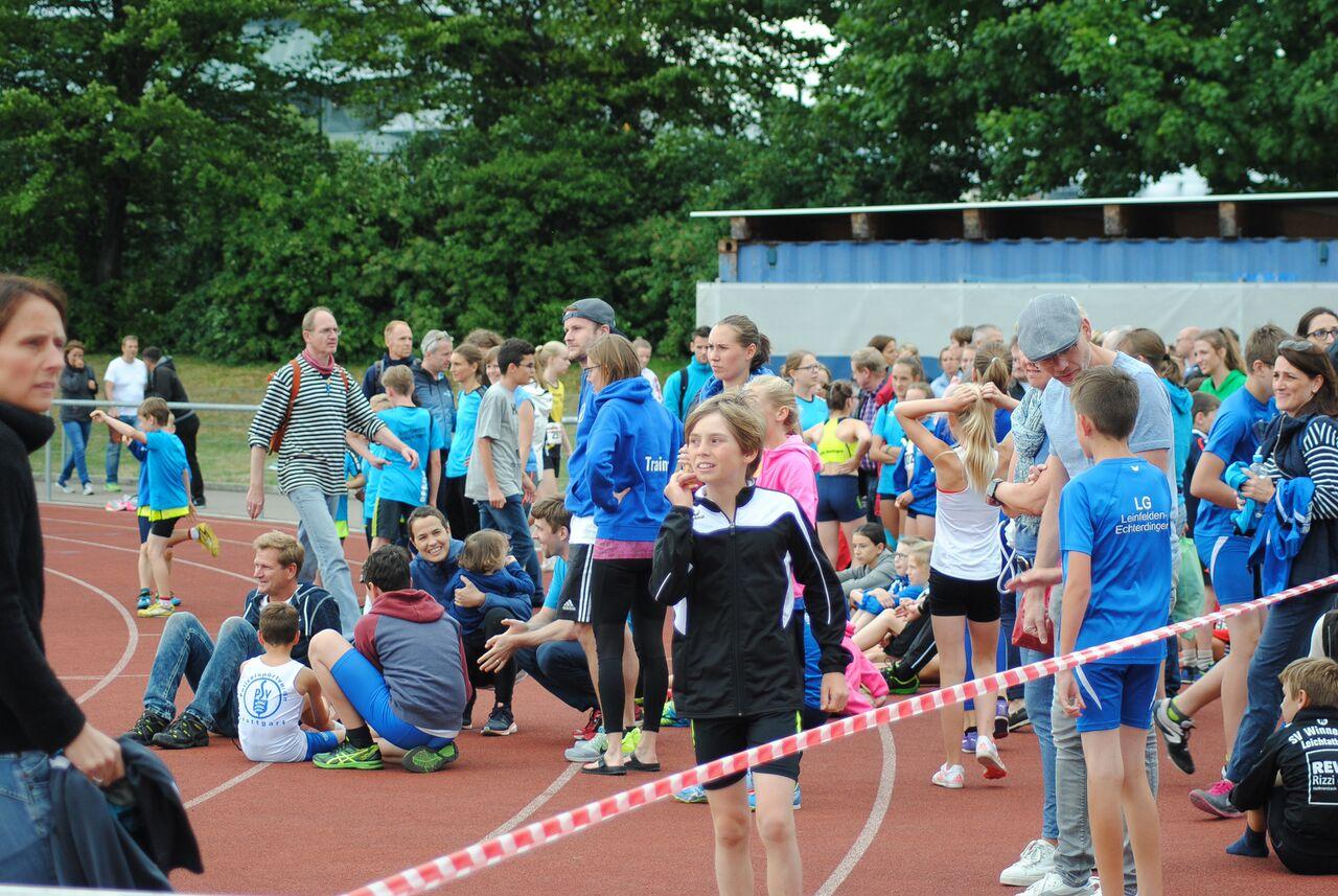 VfB_Sportfest 2017 Bild 107