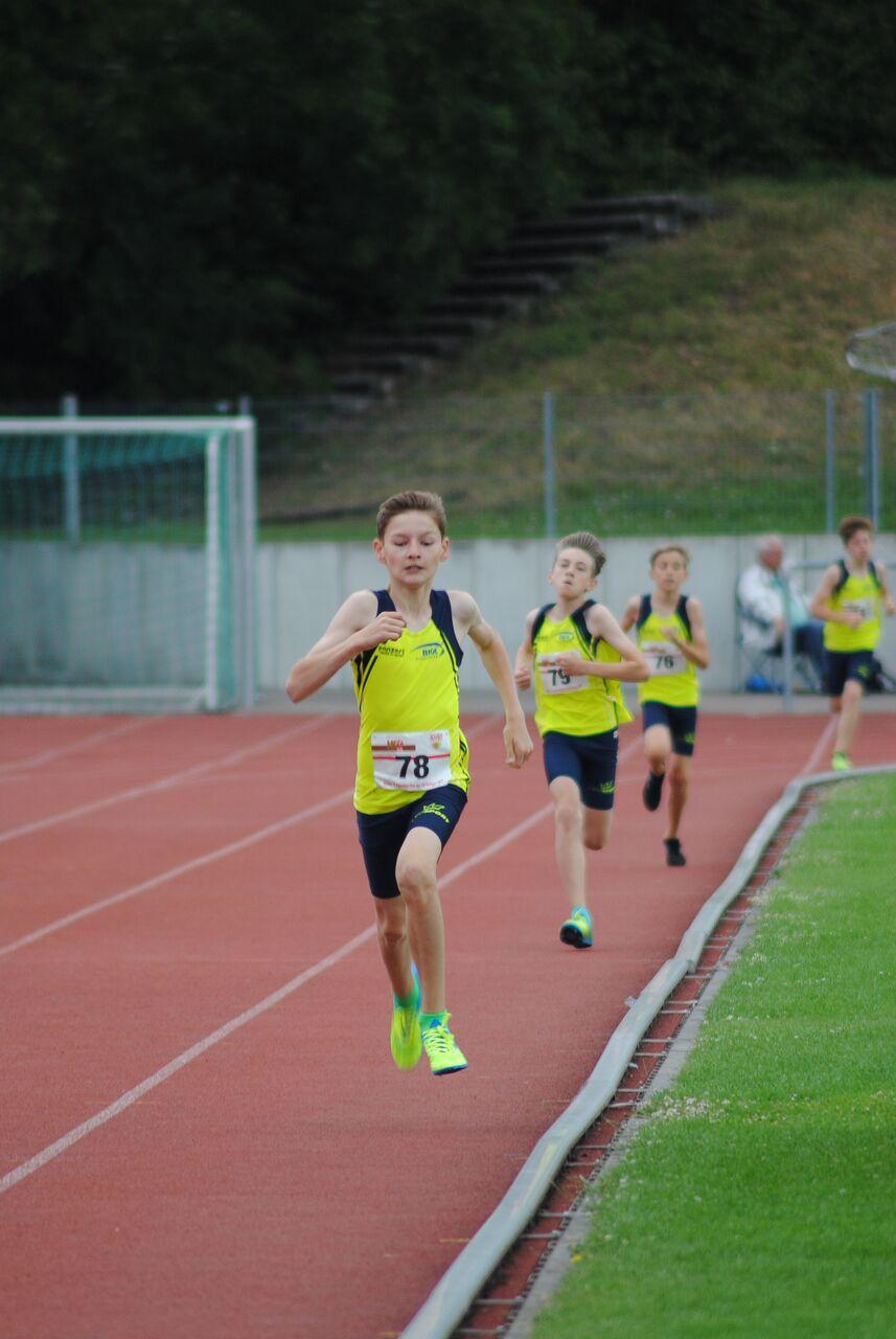 VfB_Sportfest 2017 Bild 109