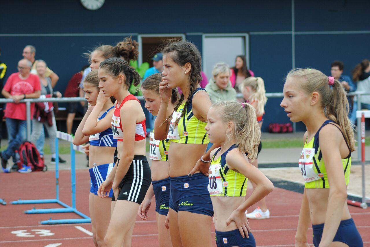 VfB_Sportfest 2017 Bild 113