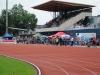 VfB_Sportfest 2017 Bild 002