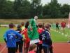 VfB_Sportfest 2017 Bild 009