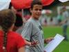 VfB_Sportfest 2017 Bild 012