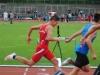 VfB_Sportfest 2017 Bild 021
