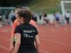 VfB_Sportfest 2017 Bild 022