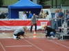 VfB_Sportfest 2017 Bild 023