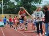 VfB_Sportfest 2017 Bild 039