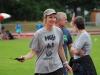 VfB_Sportfest 2017 Bild 046