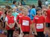 VfB_Sportfest 2017 Bild 049