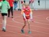 VfB_Sportfest 2017 Bild 064