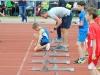 VfB_Sportfest 2017 Bild 066