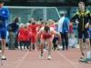 VfB_Sportfest 2017 Bild 076