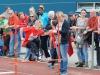 VfB_Sportfest 2017 Bild 079