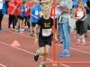 VfB_Sportfest 2017 Bild 080