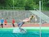 VfB_Sportfest 2017 Bild 082