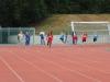 VfB_Sportfest 2017 Bild 086