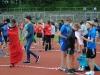 VfB_Sportfest 2017 Bild 090