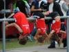 VfB_Sportfest 2017 Bild 095