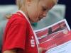 VfB_Sportfest 2017 Bild 098