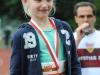 VfB_Sportfest 2017 Bild 103