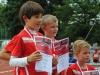 VfB_Sportfest 2017 Bild 104