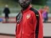 VfB_Sportfest 2017 Bild 105