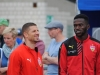VfB_Sportfest 2017 Bild 108
