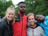 VfB_Sportfest 2017 Bild 115