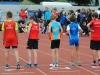 VfB_Sportfest 2017 Bild 123