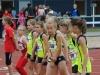 VfB_Sportfest 2017 Bild 126
