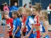 VfB_Sportfest 2017 Bild 128